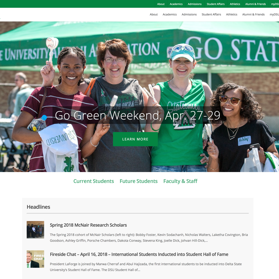 Home - Delta State University (2018-04-17 16-26-21)